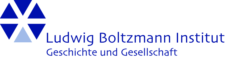Ludwig Boltzmann Institute